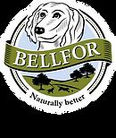 Bellfor_logo_uk (1).png