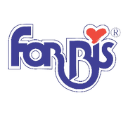 forbis-removebg-preview (1).png