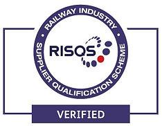 RISQS logo.jpg