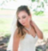 wedding_makeup_4_aboutfacenola