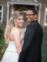 wedding_makeup_7_aboutfacenola