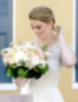 wedding_makeup_6_aboutfacenola