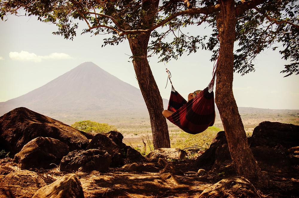 repos coworkers vacances entrepreneurs