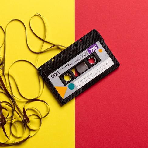 Les 6 meilleurs playlists pour se concentrer au travail