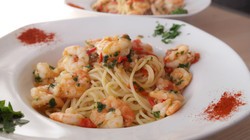 101870-spaghetti_pasta_noodles_food_eat_