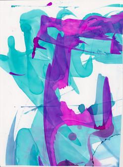 purple blue swipe 001.jpg
