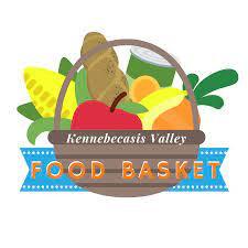 KV Food Basket