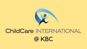 ChildCare International
