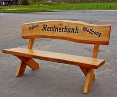 Rentnerbank_klönschnackbank_sabine_wolfg