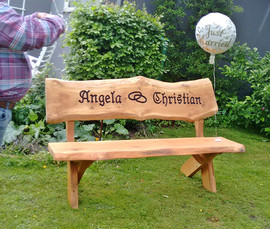 Angela (Ringe) Christian