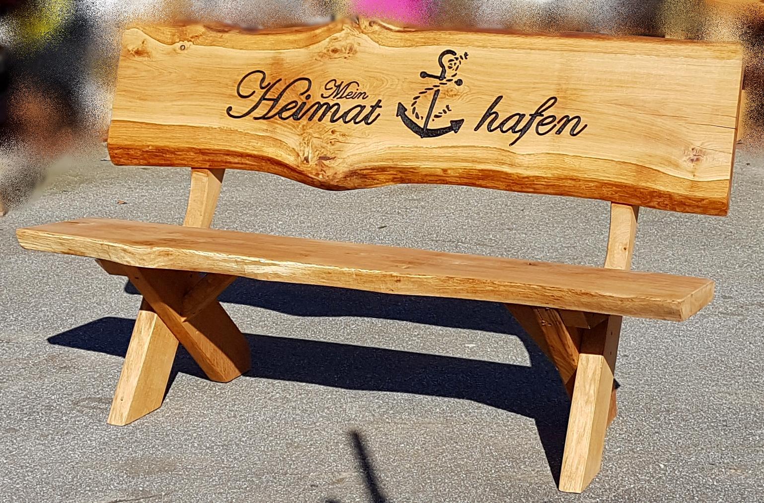 klönschnackbank_mein_Heimathafen3