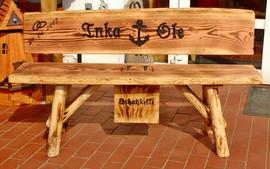 Inke (Anker) Ole
