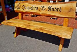 Jaqueline (Herzen) Andre
