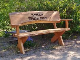Klönschnackbank_160_cm_Haus_am_Mühlenstr