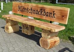 Klönschnackbank_Tirol_Natur_200cm_2