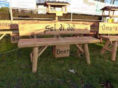 Set di dol + Beer