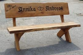 Annika (Herzen) Andreas