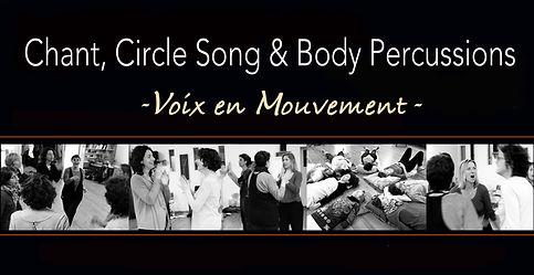 circle song.jpg