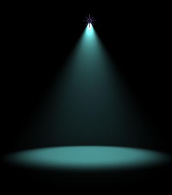 Voix et présence scénique