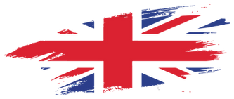 c4c-english-flag.png