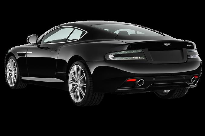 2012-aston-martin-virage-coupe-angular-r