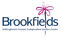 brookfields-logo.png