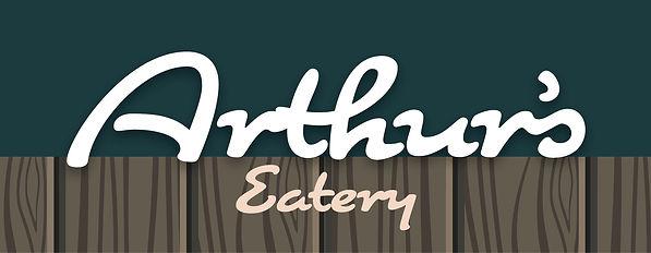 Arthurs-Brand Logo.jpg
