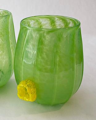 Cactus_cups_trio.jpg
