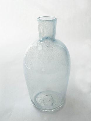 bottle_blue.jpg