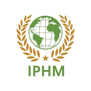 iphmlogo-square-plain 2.jpg