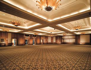 Ballroom Hyatt Regency Yogyakarta.jpg