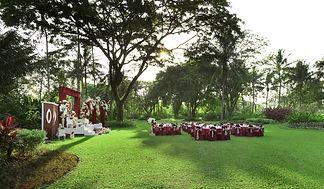 South Garden Wedding.JPG