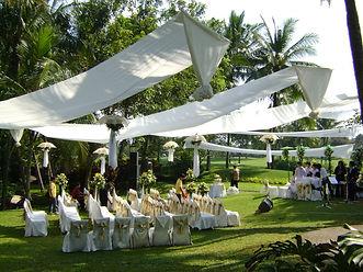 Wedding at North Garden.JPG