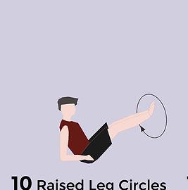 10 Raised Leg Circles.jpg