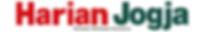 logo harian jogja.png