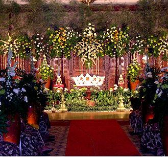 wedding at ballroom 2.jpg