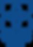 Logo Rumah Sakit JIH-01 (1).png