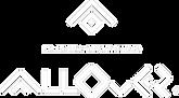 allover logo_WHITE.png