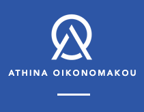 ATHINA OIKONOMAKOU