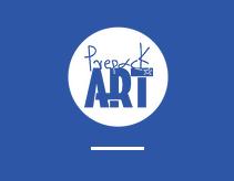 PREPACK ART