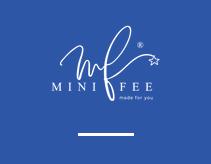 MINIFEE