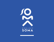 PROJECT SOMA