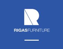 RIGAS FURNITURE