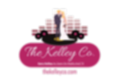 The Kelley Co-01-01.png