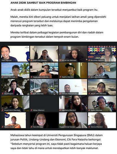 Screenshot 2020-11-02 at 2.24.31 AM.png