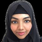 Noor Raimi