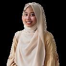 Nadiah Razif