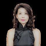EuniceYap10-updated%2520-%2520Eunice%252