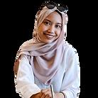 Elna Qistina
