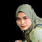 Siti Shabirah